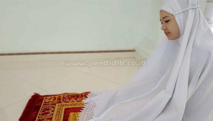 Sholat Hadiah: Niat, Doa & Tata Cara (Sesuai Sunnah)